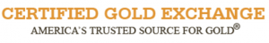 gold IRA reviews certified