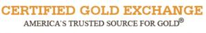 gold IRA reviews certified