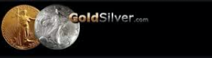 gold ira reviews