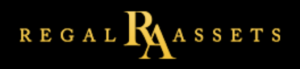 gold IRA reviews regal